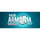 Radio Novela PROMESAS NO CUMPLIDAS - Finales de Vida