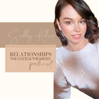 The Sally Kalan Show ~ rewriting your relationship