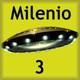Milenio 3 - 5-Ataque Al ganado en Argentina. (29-06-2002)