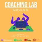 """Episodio #012 """"Tips de profesionalización para coaches"""""""
