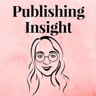 Publishing Insight