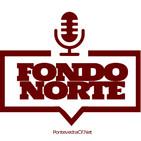 Episodio #1 – Coruxo FC y Racing de Ferrol