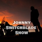 Johnny Switchblade Show E038 S5