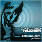 Consultorio Financiero