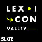 Slate Presents Lexicon Valley