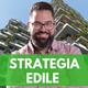 La strategia di webmarketing e comunicazione è come un viaggio
