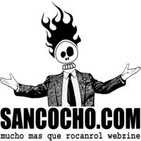 Mucho mas que RocanRol 2018 / 027 Megara