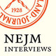 NEJM Interview: Dr. Donald Berwick on the history and challenges of measuring and improving health care quality in th...