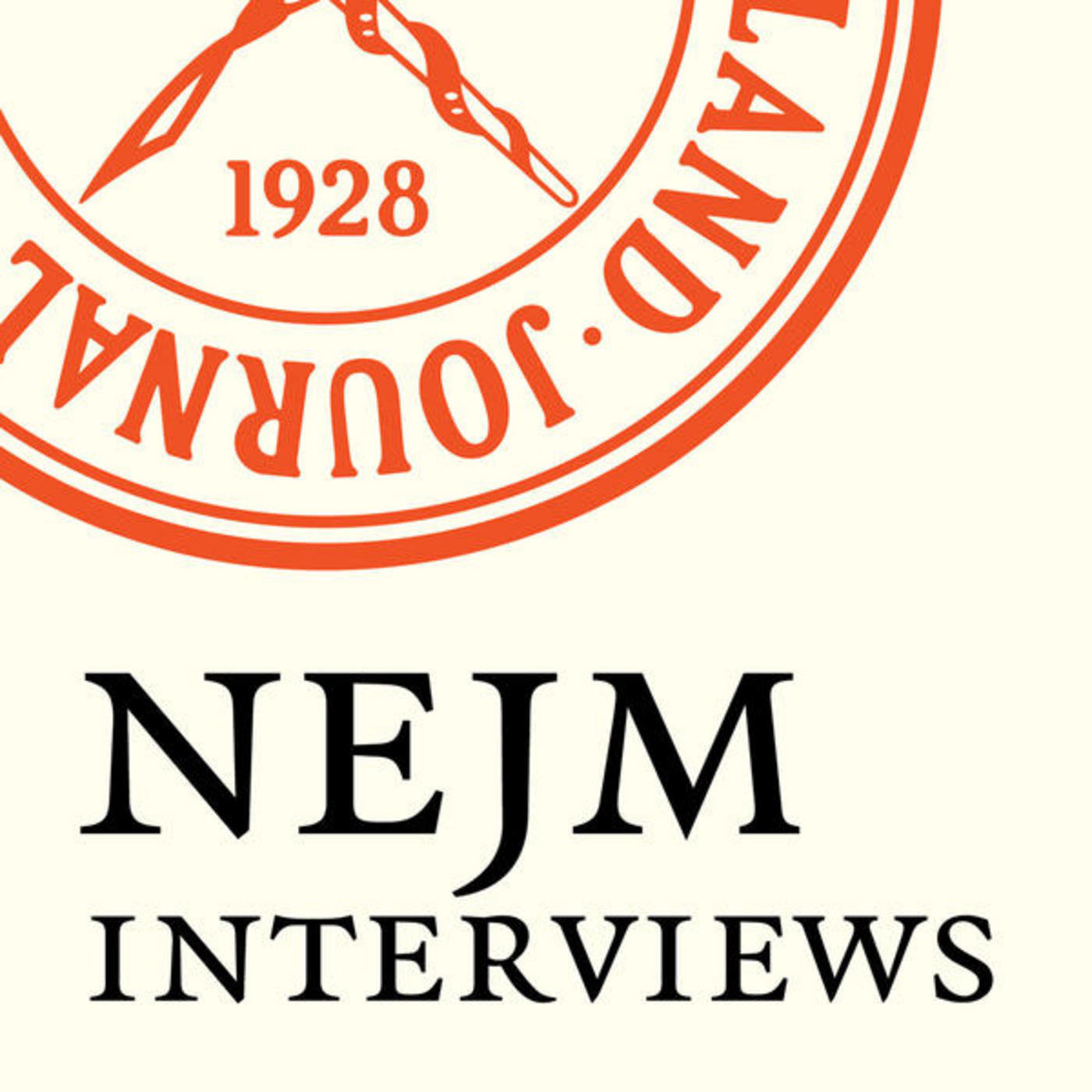NEJM Interview: Prof. Ted Kaptchuk on the outlook for harnessing the benefits of placebo effects in medicine.