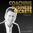 99. How To Write A Killer FB Ad Step By Step