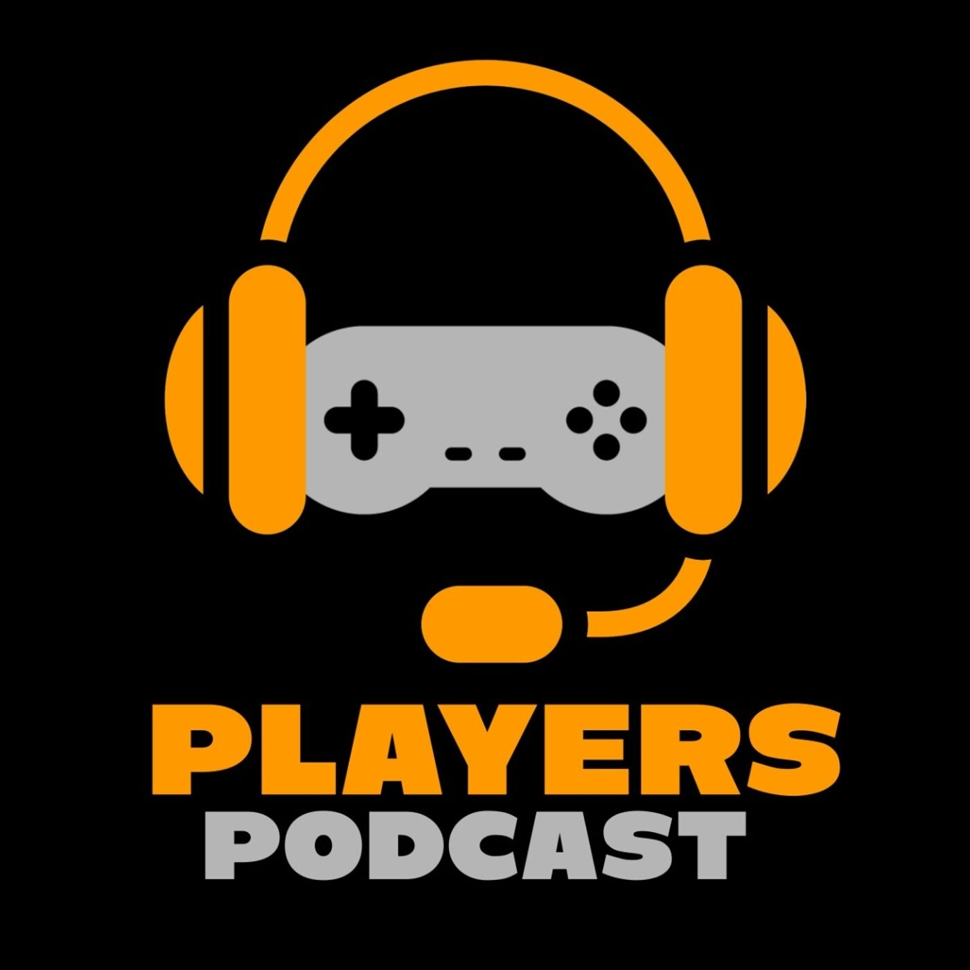 PLAYERS PODCAST