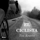 El Ciclista - Tim Krabbé