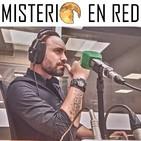 Misterio en Red (6x25): La huella Del Oso