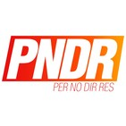 Per no dir res