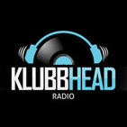 Klubbhead Radio