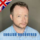 """S01 E13 - Stop saying """"Raining cats and dogs"""" Expand your vocab, British vs American English and more..."""