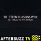 13 Reasons Why S:1 | Tom Maden Guests on Tape 4, Side B E:8 | AfterBuzz TV AfterShow