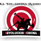 Revolución Sonora Episodio 13 Lounge