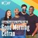 Good Morning Cefran 20.05.2019