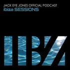 Jack Eye Jones - Ibiza Sessions