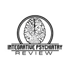 014 Veterans, PTSD, and Psychedelics with Scott Slay