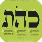 Makom Shalom Central- Kabalah Yahshua
