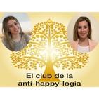 El club de la antihappylogia
