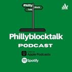 PHILLYBLOCKTALK Presents BLK COFFEE Morning Show #1