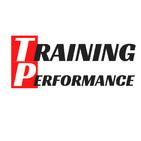 TRAINING PERFORMANCE