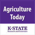 Kansas Farm Operations – The Generations … Tomato Challenges