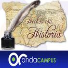 Hechos con Historia