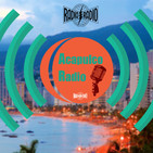 Acapulco Radio - On Air