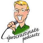iProcrastinate Podcast