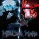 MobCast Mafia Anime Podcast (Trailer)