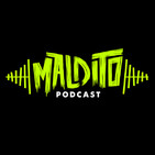 Maldito Podcast