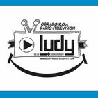Podcast Radio Ludy
