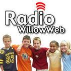 Willowcast #37