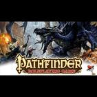 Campaña Pathfinder - Rolnado