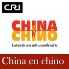 Hablando Chino: Entrevista a Eduardo Rafael Piñeyros Pérez(II)
