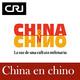 Hablando Chino: Entrevista a Andrea Mella