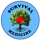 Survival Medicine Hour: Off-Grid Dental, ThePrepared Editors, More