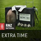 RNZ: Extra Time