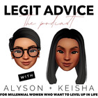 EP18: Why it's a Great Time to be a Millennial