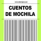 CUENTOS DE MOCHILA