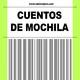 Cuentos de Mochila 2x11 - Turismo extremo rafting y caidas libres