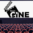 Reset Cine