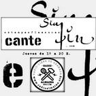 Extampas Flamencas-Radio Almaina