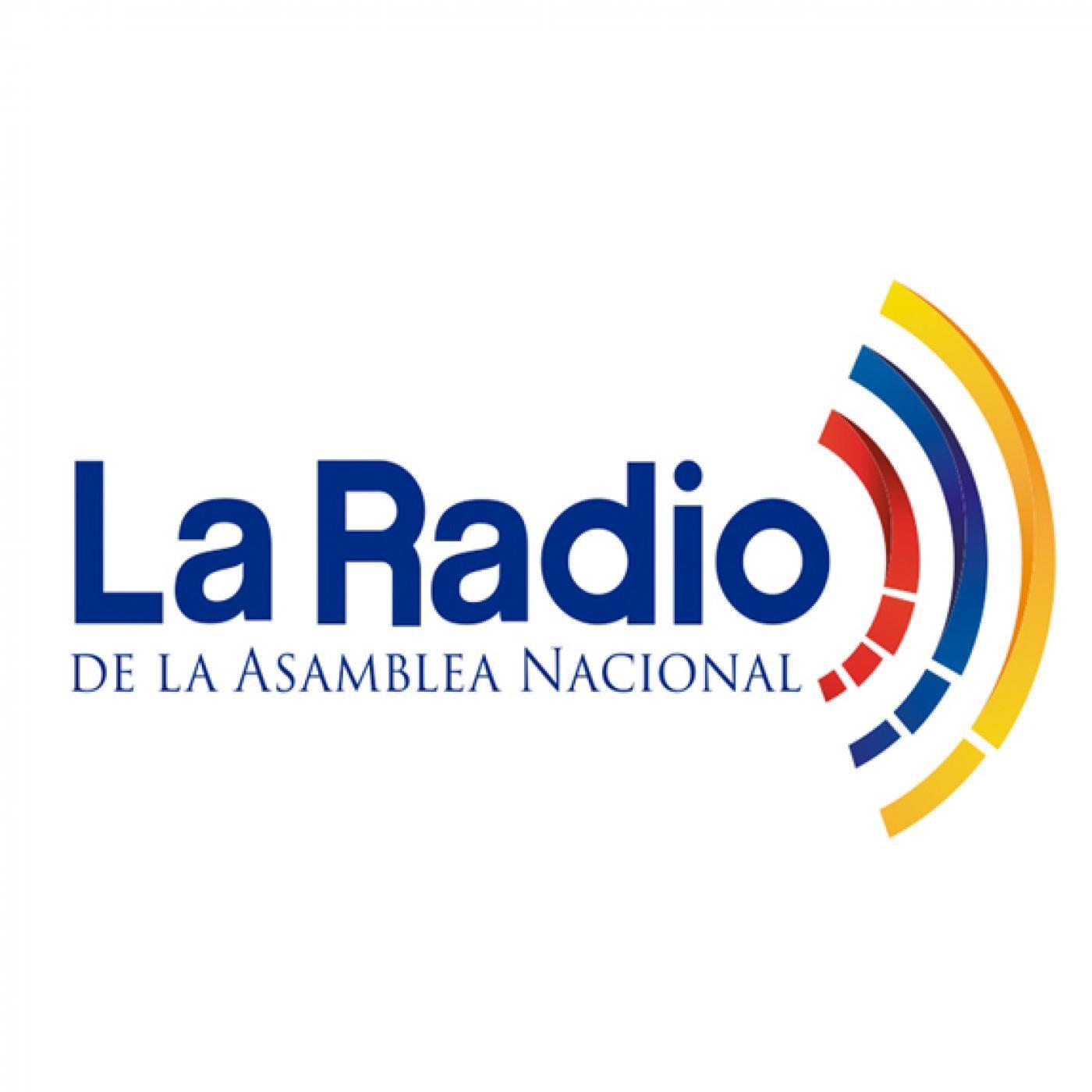 Audios de La Radio
