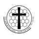 3229 – Disciple