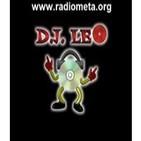 SESION DJ LEO
